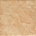 Цены на Керамическая плитка Polis Palio Di Siena Torre Настенная 10x10