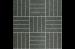 Цены на Керамогранит Polcolorit Brillante Nero Mozaika B Мозаика 30x30