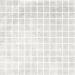 Цены на Керамогранит Brennero Heritage MosaicoGreyLappмозаика 30x30