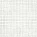 Цены на Керамогранит Brennero Heritage MosaicoLightLappмозаика 30x30