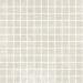 Цены на Керамогранит Brennero Heritage MosaicoSandLappмозаика 30x30