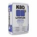 Цены на Клей Litokol Litoflex K80 серый 25кг