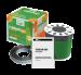 Цены на Двухжильный тонкий нагревательный кабель GREEN BOX GB - 150 (0.9  -  1.3 кв.м)