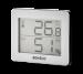 Цены на Гигрометр - термометр электронный Boneco X200