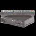 ���� �� ��������� World Vision T57 �������� ����� DVB - T2 �������� ��������� ��������� World Vision �57 �������� ��������� Ali3821. ������ ����� 64 �� ����������� � 4 �� ���� ������ � ������� � ���������� ����������� ������ � ����������� ����������. ������������ �