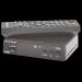 ���� �� ��������� World Vision T57D �������� ������� DVB - T2 ����������� ������� World Vision T57D ���������� �� ���������� Ali M3821. �� ������� ����������������� ��������,   ���������� � ������ ����� ��� ����������� �������. ������������ ������������ ��������� ���