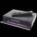 ���� �� Galaxy Innovations GI Avatar3 ����������� ������� HD Galaxy Innovations Avatar 3 ��������� ������������������� �������,   �������������� ������ �� ���� �������� �������� � ������������ ��������� � ������������ Full HD (1080p) ��������. ������������� ����� �