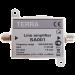 ���� �� Terra SA 001 ����������� ��������� Terra SA 001 �������� ���������� ��������� ����,   ������������ ��� ����������� ������ ������������ ������� � ��������� ������ 9502400 ���. ����������� ��������,   �������������� ����������� ����� 1722 dB,   � ������� ����� ��