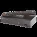 ���� �� ��������� Oriel 793 ������� ������� DVB - T2 Oriel 793  -  ��������� ������� ��������� �������� ��� ������ �������� ����������� � �������� ������� DVB - � � T2. �������� ������������� ������ ����������� Ali - � 3812 � �������������� ������� SONY ��D 2861. ������