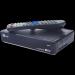 ���� �� Galaxy Innovations GIone S1027 ����������� ������� SD ������� Gi One S1027 ����� ������ ��� ������ �� � ������� SDTV. ������� ������� ����� ����������� ���: ������ � �������� ������������,   ������ �����������,   �������� ��������������� �������� � ������� ��