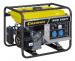 Цены на Champion CHAMPION GG3300 Бензиновый генератор открытого типа GG3300 Бензиновый генератор CHAMPION GG3300  -  представляет собой мобильную мини электростанцию,   способную выдавать на выход от генератора,   мощностью 3кВт,   напряжение в 220 вольт. При полной запр