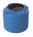 Цены на Экопром ЭкоПром Ёмкость серия Т мини 100 Бак для воды 100 Баки для воды ЭкоПром Емкость серия Т мини 100,   снабженные крышками с дыхательным клапаном,  представляют собой вместительную прочную емкость. Накопление,   транспортировка и хранение питьевой и технич