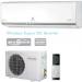 Цены на Electrolux Инверторная сплит - система Electrolux Monaco EACS/ I - 18HM/ N3_15Y  -  Monaco EACS/ I - 18HM/ N3 15Y Инверторная сплит - система Electrolux Monaco EACS/ I - 18HM/ N3 является использование инверторного компрессора нового поколения с цифровым управлением (DC - di