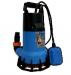 """Цены на Джилекс Дренажный насос Джилекс Дренажник 350/ 17 350/ 17 Дренажный насос """"Дренажник 350/ 17"""" предназначен для откачивания слабо загрязненных (дренажных) вод. Дренажный погружной насос с поплавковым выключателем ДРЕНАЖНИК,   перекачивает частицы размером не бо"""