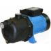 Цены на Джилекс Насос поверхностный Джилекс Джамбо 60/ 35 Ч 60/ 35 Поверхностные насосы «Джамбо» предназначены для подачи воды из резервуаров (с расстоянием до зеркала воды не более 8м.) или повышения давления в магистральных трубопроводах. Так же для подачи чистой