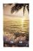 Цены на Superflame Газовый проточный водонагреватель Superflame SF0120 glass Пляж SF0120 glass