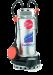 Цены на Pedrollo Pedrollo D 30 - N погружной дренажный насос D 30 - N Дренажный насос Pedrollo D 30 - N предназначен для перекачки чистой или слегка загрязненной воды. Рекомендуется для профессионального и бытового применения при осушении затопленных помещений.