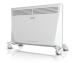 Цены на Ballu Ballu ENZO ELECTRONIC BEC/ EZER - 1500 конвектор электрический ENZO ELECTRONIC BEC/ EZER - 1500 Вводная часть Электрические конвекторы серии ENZO: равномерный нагрев помещения и ионизация воздуха для создания неповторимой атмосферы комфорта и качества жиз