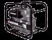 Цены на Koshin Бензиновая мотопомпа Koshin STV - 80X Мотопомпа STV - 80X рекомендована для смены воды в бассейне,   использования в огороде,   саду,   откачки воды из подвала либо погреба,   может использоваться в системе полива сада либо огорода. Мотопомпа подходит для пере