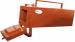 Цены на Новэл Пенал - термос для хранения прокаленных электродов ПТ - 10 Термопенал ПТ – 10 применяется для надежного хранения сварочных электродов,   а также их транспортировки. Существует он в двух видах форм: прямоугольный и цилиндрический.Пеналы - термосы сделаны так