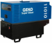 ���� �� Geko ��������������� Geko 11010 E - S/ MEDA SS ����� �� �������������� ����� ����������������� �������� �������� Geko �������� ������ 11010 E - S/ MEDA SS,   ��������������� ��� ����������������� �������������. ������ ��������� �������� ��������� � 9,  3��� � � ���