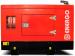 ���� �� Energo ��������������� Energo ED 13/ 400 Y - SS �������������� Energo ����������� �������� �������� ���������� Yanmar 3TNV88 (1500 ��/ ���),   ������� 1642 ��? � ���������� �������� ����������. ������� ������� ���������� ���������� ����������� �� 220 � 380 ����