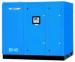 """Цены на Remeza Винтовой компрессор Remeza ВК40Р - 8 ВС Винтовые компрессоры REMEZA с воздушным охлаждением выпускаются в широком ассортименте с электродвигателями фирмы """"Siemens"""" (Германия),   мощностью от 4,  0 до 200 кВт (производительность от 0,  5 до 34 м3/ мин) и раб"""