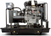 Цены на Energo Дизельгенератор Energo ED 13/ 400 Y Владельцам загородного жилья может понадобиться дизельная электростанция 10 квт Energo ED 13/ 400 Y. Исполнение аппарата – открытое. Агрегат оснащен 4 - х тактным дизельным двигателем Yanmar 3TNV88 (Япония) с жидкост