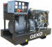 ���� �� Geko ��������������� Geko 40012 ED - S/ DEDA � ��������� ������� ��������� ����������� �������� �������� Geko �� ��������� ����� �������� ��������,   ���������������������� ��������������� Geko 40012 ED - S/ DEDA,   ������������ � �������� ��������� ��������� ��� �