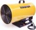 Цены на Master Газовая тепловая пушка Master BLP33М Тепловая пушка прямого нагрева Master (Мастер) BLP 33 M (BLP33M).  - теплозащищённый электродвигатель;   - термореле для защиты от перегрева;   - возможность подключения комнатного реостата;   - регулируемая тепловая мощно