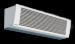 Цены на Ballu Электрическая тепловая завеса Ballu BHC - 18.000 TR / ДУ,   Т/  Покорили рынок отопительного оборудования. Сочетают в себе превосходное качество,   лаконичный дизайн и отличные технические характеристики. Тепловые завесы Ballu устанавливаются в дверных проё
