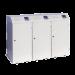 Цены на Lider Стабилизатор напряжения Lider PS100SQ - I - 15 Промышленные устройства Лидер регулируют напряжение электрического тока в сети. Это надежное электротехническое оборудование. Данные приборы применяют для защиты точного электронного оборудования (промышлен