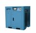 Цены на COMARO Винтовой компрессор COMARO SB 22 - 10