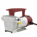 Цены на Pressol Насос для дизельного топлива Pressol MOBIFIxx 23012 Технические данные: Длина кабеля с клеммами (м): 3 Гидравлические данные Тип насоса: Шиберный насос,   самовсасывающий Высота всасывания (м): 3 Давление подачи (атм): 1,  6 Среда перекачки: Газойль и