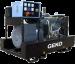 Цены на Geko Дизельгенератор Geko 30014 ED - S/ DEDA Дизельные генераторы GEKO серии Die Grossen производимые на немецком концерне Metallwarenfabrik Gemmingen GmbH предназначены для профессионального применения в любых,   даже самых сложных условиях эксплуатации. В св