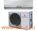 Цены на Dantex Сплит - система серии VEGA RK - 18SEG Настенные кондиционеры Dantex VEGA оснащены плазменным пылеулавливателем,   который генерирует электростатическое поле,   задерживающее более 95% посторонних примесей из воздуха. Благодаря этому устройству воздух в пом