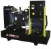 Цены на Pramac Дизельгенератор Pramac GSW 110 P
