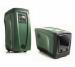 """Цены на DAB Автоматическая насосная станция DAB E.SYBOX MINI E.SYBOX mini  -  это """" младший брат""""  уникальной установки E.SYBOX,   но с чуть более скромными гидравлическими возможностями насоса. Благодаря встроенному частотному преобразователю и энергоэффек"""
