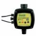 Цены на DAB Блок частотного управления DAB ACTIVE DRIVER M/ T 1.0