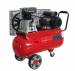 Цены на Fubag Поршневой компрессор FUBAG B4000B/ 50 CM3