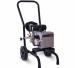 Цены на Contracor Окрасочный аппарат Contracor EVOX - 750 - 220
