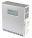 Цены на Штиль Стабилизатор напряжения Штиль R 600ST Для повышения надежности работы чувствительных к электрической энергии приборов,   следует использовать качественный стабилизатор напряжения R 600ST,   который был разработан для устойчивого электропитания самой раз