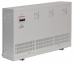 Цены на Штиль Стабилизатор напряжения Штиль R 3600 - 3 Стабилизатор напряжения R 3600 - 3 уготовлен для предохранения вашего электропитания. Этот прибор рассматривает входное усилие и переводит трансформаторные завитки в нем этаким типом,   дабы снабдить нужную уровень