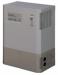 Цены на Штиль Стабилизатор напряжения Штиль R 2000SP