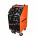 Цены на СЭЛМА Установка для аргонодуговой сварки Транс - ТИГ  -  350 Установка для аргонодуговой сварки УДГУ - 351  -  это новейшая сварочная машина,   которая работает на постоянном,   а так же переменном токе. Украинская компания производитель SELMA специализируется на про