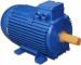Цены на СНГ Электродвигатель АИР 71 B6 IM1081 Общепромышленные асинхронные электродвигатели серии АИР соответствуют тем же ГОСТам что и электродвигатели серии А,  5А,  4А,  АД. Электродвигатели широко применяются в насосном,   компресорном и станочном оборудовании. По ви