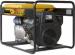 Цены на Robin - Subaru Бензогенератор с АВР Robin - Subaru EB 14.0/ 230 - SLE Бензиновый генератор  -  одно из тех технологий,   которая является неотделимой частичкой современной жизни человека. Генератор  -  это независимой источник питания для выработки электроэнергии,   при