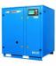 """Цены на Remeza Винтовой компрессор Remeza ВК25 - 8(10/ 15) Винтовые компрессоры REMEZA с воздушным охлаждением выпускаются в широком ассортименте с электродвигателями фирмы """"Siemens"""" (Германия),   мощностью от 4,  0 до 200 кВт (производительность от 0,  5 до 34 м3/ мин) и"""
