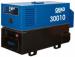���� �� Geko ��������������� Geko 30010 ED - S/ DEDA SS ������ ������ ���������� ���������� 30010 ED - S/ DEDA SS,   ������������� �������� ��������� Metallwarenfabrik Gemmingen GmbH,   ���������������� ��� ����������������� �������������,   � ���������� ��������������� ����
