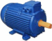 Цены на СНГ Электродвигатель АИР 355 M2 IM1081 Общепромышленные асинхронные электродвигатели серии АИР соответствуют тем же ГОСТам что и электродвигатели серии А,  5А,  4А,  АД. Электродвигатели широко применяются в насосном,   компресорном и станочном оборудовании. По в